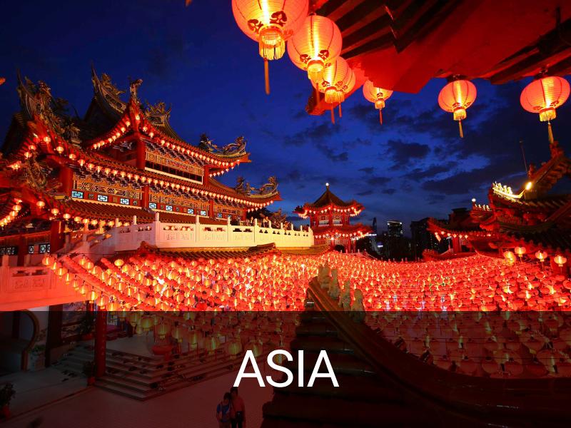 asia-viaje