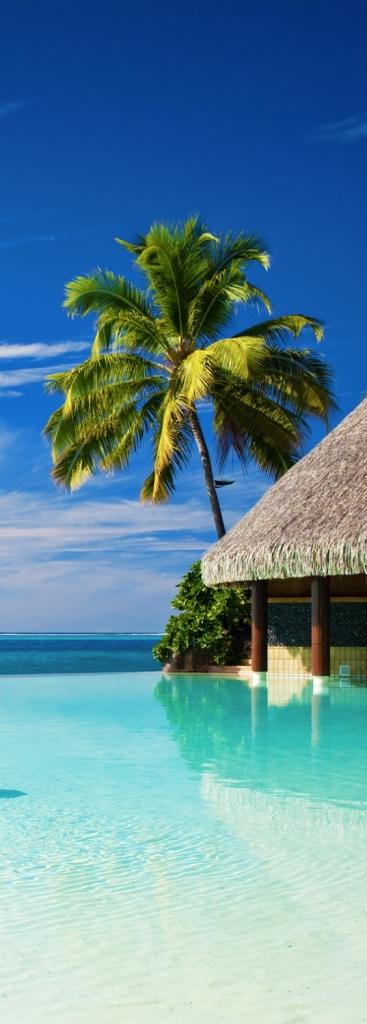 cuba-caribe-turismo-viaje