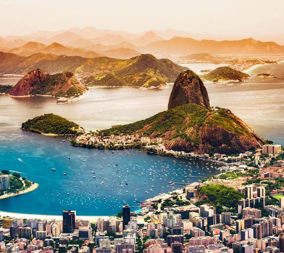 sudamérica-viaje